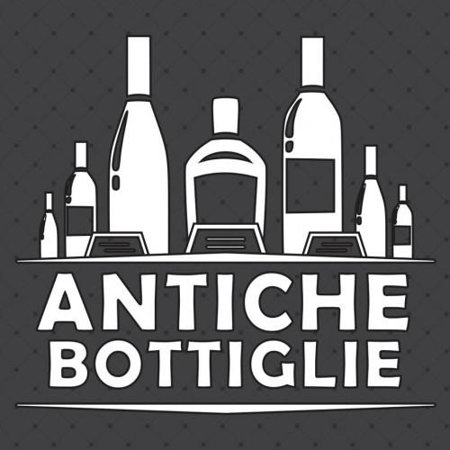 logo-antiche-bottiglie